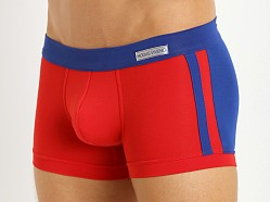 Modus Vivendi Pride Pouch Trunk Red/Blue
