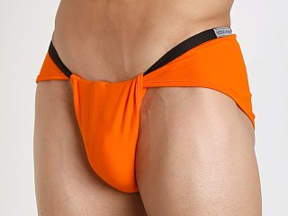 Modus Vivendi Twin Loincloth Orange