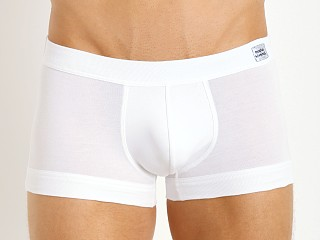 You may also like: Modus Vivendi Pure Boxer White