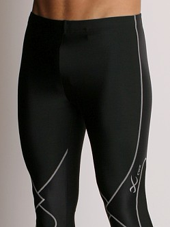 CW-X Insulator Expert Tights