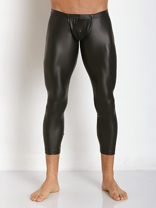 You may also like: N2N Bodywear Liquid Skin Tights Black
