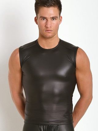 You may also like: N2N Bodywear Liquid Skin Muscle Tee Black