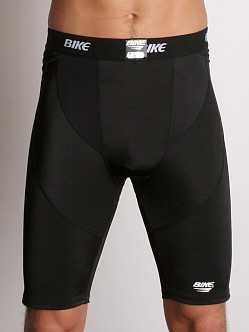 Bike UCS Ultimate Compression Short Black