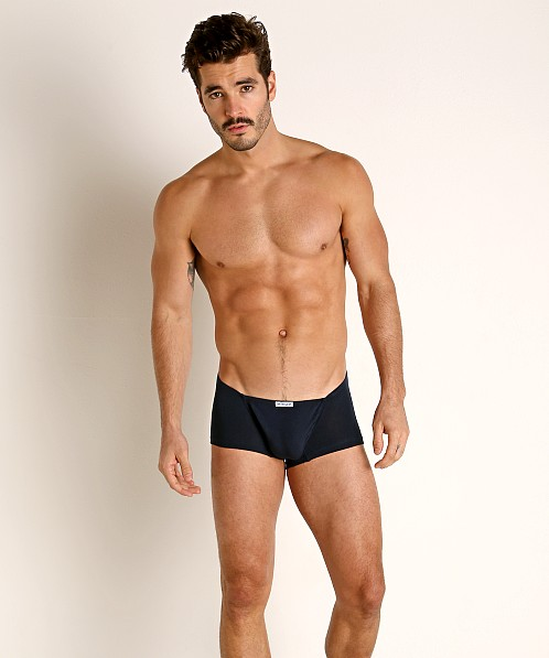 Ergowear FEEL Modal Mini Boxer Peacoat