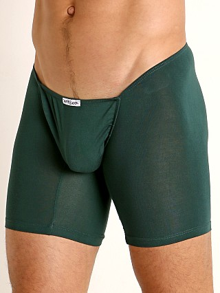 You may also like: Ergowear FEEL Modal Midcut Pine