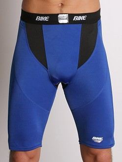 Bike UCS Ultimate Compression Short Royal