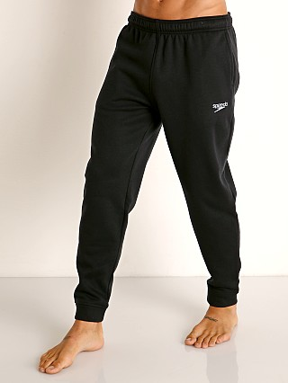 You may also like: Speedo Swim Team Pant Black