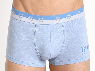 Hugo Boss Heritage Boxer Blue