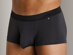 Tulio Slinky Power Pouch Trunk Grey