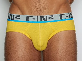 You may also like: C-IN2 C-Theory Low Rise Profile Brief Thomas Yellow