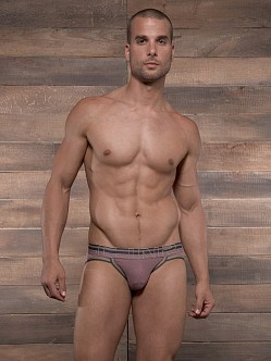 C-IN2 Zen Active Sport Brief Polar Rose