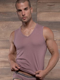 C-IN2 Zen Strong Arm Shirt Polar Rose