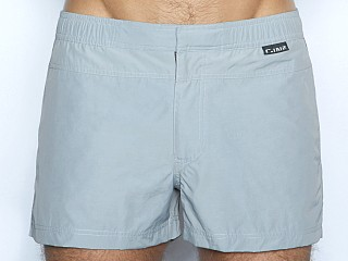 Complete the look: C-IN2 Woven Swim Shorts Pool Float