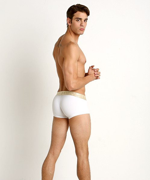 Ergowear FEEL XV Boxer White/Gold