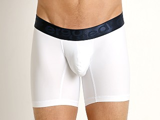 You may also like: Ergowear MAX XV Midcut White/Navy