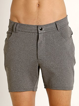 You may also like: LASC Stretch Jean Walk Short Grey