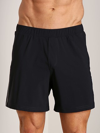 You may also like: Sauvage Workout Short Black/Khaki