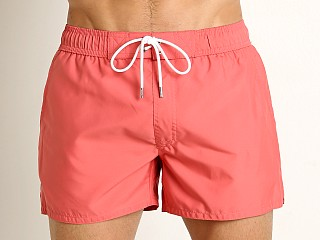 You may also like: 2xist Essential Ibiza Swim Shorts Coral