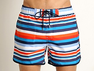 You may also like: 2xist Jogger Ibiza Swim Shorts Orange.com