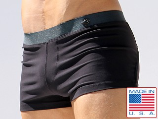 Rufskin Stellar Pegasus Trunk Midnight