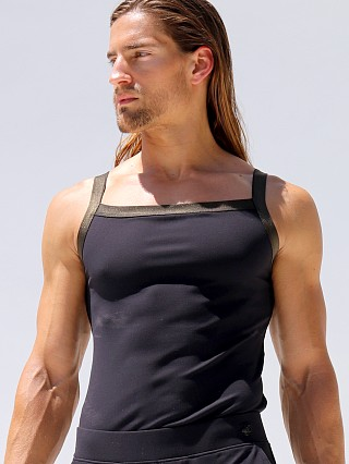 Complete the look: Rufskin Stellar Caelum Tank Top Bronze