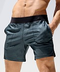 Rufskin Stellar Centaurus Shorts Midnight, view 3