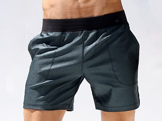 Complete the look: Rufskin Stellar Centaurus Shorts Midnight