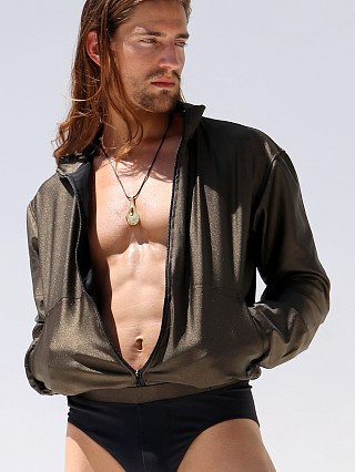 You may also like: Rufskin Stellar Scorpius Jacket Bronze
