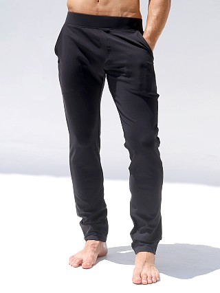 You may also like: Rufskin Stellar Apus Track Pant Black