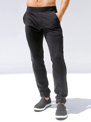 You may also like: Rufskin Stellar Apus Track Pant Bronze
