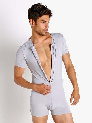You may also like: Olaf Benz Red 2059 Cool Bodysuit Grey