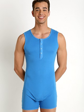 You may also like: Go Softwear California Guy Onesie Scuba Blue