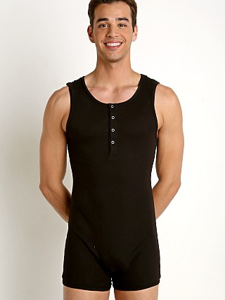 You may also like: Go Softwear California Guy Onesie Black