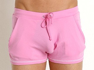 Complete the look: Go Softwear California Guy Rower Short Deep Pink
