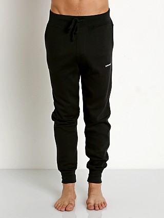 Diesel Peter Lounge Pants Black