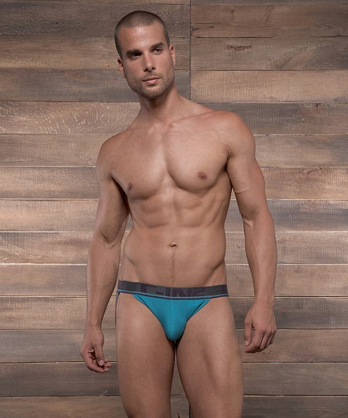 C-IN2 Pop Colors Street Jock Pagoda