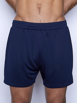 C-IN2 Grip Athletic Jump Short Vodoo