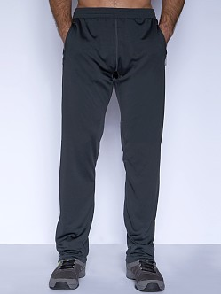C-IN2 Grip Athletic Road Pant Smoke