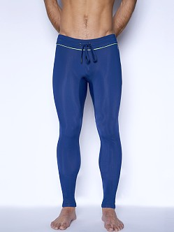 C-IN2 Grip Athletic Frost Pant Vodoo