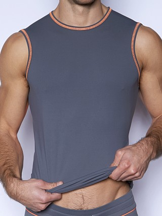 Complete the look: C-IN2 Grip Athletic Strong Arm Smoke