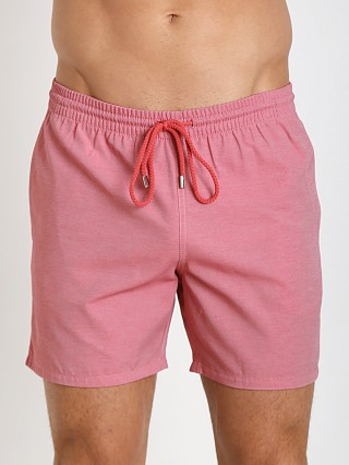 You may also like: GrigioPerla Tela Tecnica Swim Boxer Rosso