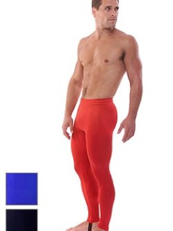 Brute Wrestling Tights