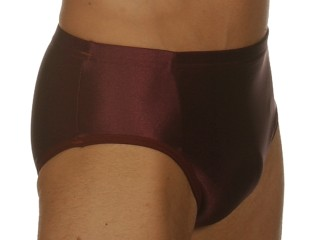 You may also like: Edge Maroon Lycra Briefs