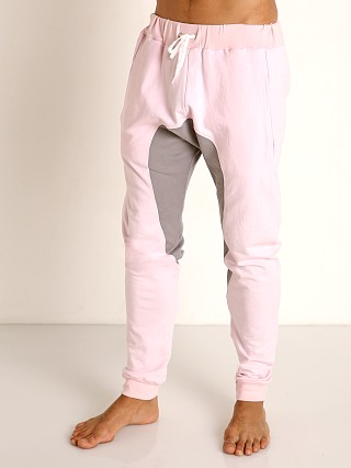 Complete the look: Go Softwear Moderne Jogger Pants Light Pink