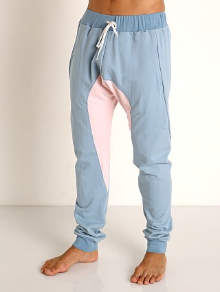 You may also like: Go Softwear Moderne Jogger Pants Slate Blue