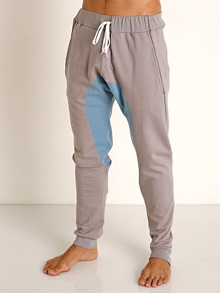 Complete the look: Go Softwear Moderne Jogger Pants Pewter