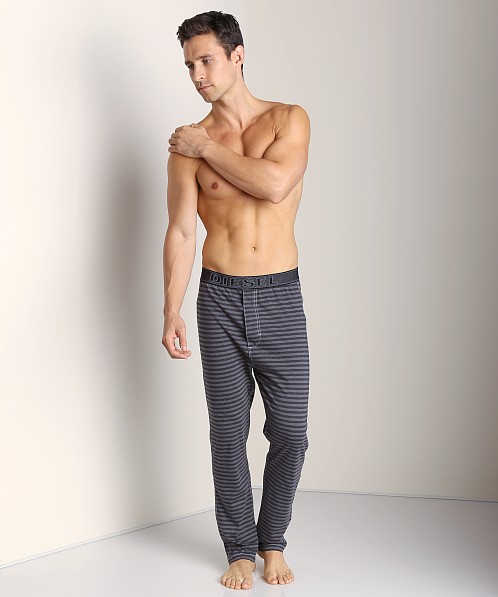 Diesel Martin-J Lounge Pants Black