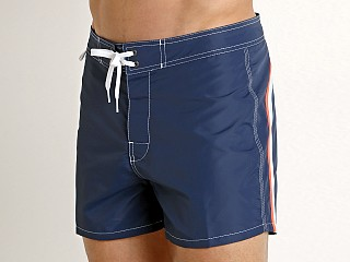 "You may also like: Sundek 14"" Classic Low-Rise Boardshort Navy 24"