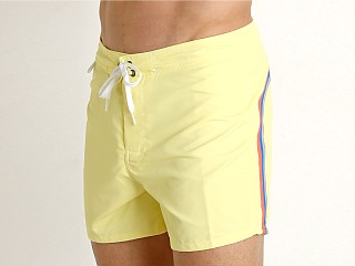 "You may also like: Sundek 14"" Classic Low-Rise Boardshort Leomonade"