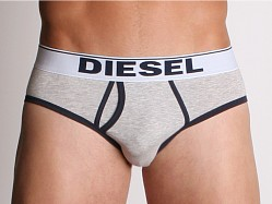 Diesel Lukex Brief Grey